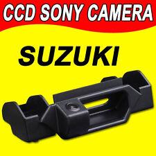 Sony CCD car reverse camera rear view backup for Suzuki Grand vitara SX4 AUTO
