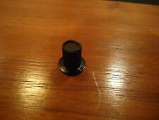 Marantz 4240 Quad Receiver Parting Out Power Selector Switch Knob Only