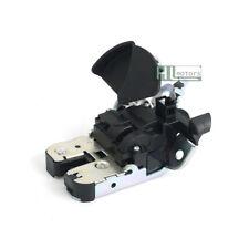 Rear Bootlid Trunk Tailgate Lock Latch Actuator for VW Passat Sedan 56D 827 505