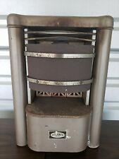 Atlanta Gas Heater/Stove J15 15,000 BTU