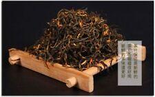 250g Premium Yingde Black Tea Yinghong Yingteh Ying De No.9 China Gongfu tea