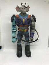 Biker Mice From Mars Figure Toy Modo Mouse Rare