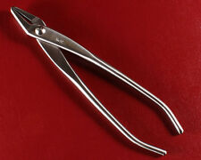 Kaneshin, Master grade stainless steel large wire Pliers