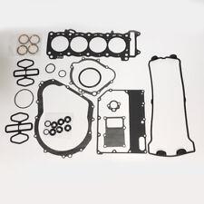 Suzuki Genuine Part - Gasket Set, GSXR750 K8-L7 - 11401-02891-000