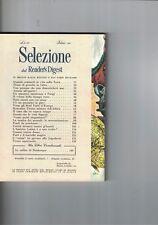 1962 02 - SELEZIONE DAL READER'S DIGEST - 02 1962