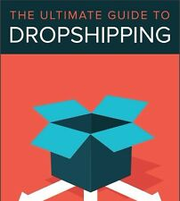 TOP Drop-ship wholesale lists for selling on eBay & Amazon, Make Money From Home