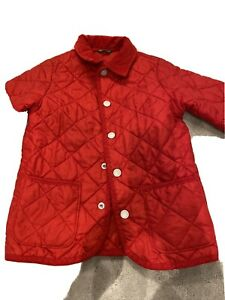 Vintage United Colors of benetton floral shirt US S  EU 44-46  1