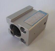 FESTO AVL-16-10-A Kurzhubzylinder  Pneumatik Zylinder Hub 10mm 8bar UNBENUTZT