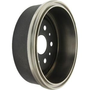 Frt Brake Drum  Centric Parts  123.63000