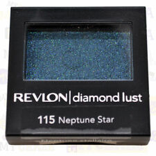 REVLON Sparkles Luxurious Color Diamond Lust Eye Shadow – 115 NEPTUNE STAR