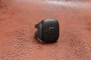 SONY Walkman MP3 Ring Bluetooth Remote Commander RMT-NWS10B NWZ-WS613/WS615 |wa2