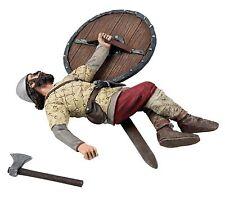 """BRITAINS SOLDIER 62114 - """"Morton"""" Saxon Dead No.1"""