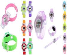 Unbranded Matte Unisex Wristwatches