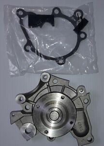 Gates Water Pump - GWP3082 Fits Ford/Mazda/Laser Pre-2000