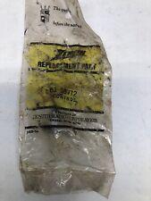 Zenith 63-10772 CONTROL - Vintage Electronics