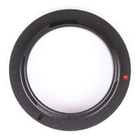 49mm Macro Matel Reverse Adapter Ring for Pentax k/pk Mount