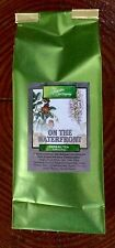 On The Waterfront Luxury Leaf Tisane 70g Packet