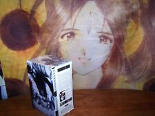 Claymore - Vol 1 with LE Art Box (Starter Set) - BRAND NEW Anime DVD Funimation
