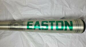 "Vintage Easton Pro Big Barrel natural balance Baseball Bat 33"" 29 oz B5 3328 USA"