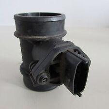 Debimetro Bosch per Opel Corsa/Tigra/Agila/Meriva 0280218119 usato 5783 21-1-B-4