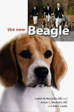 The New Beagle : A Dog for All Seasons
