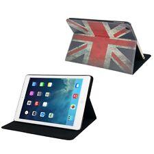 England UK London Fahne Flagge Flag Tasche Hülle Cover Case für iPad Air ipad 5
