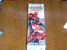 Marvel Heroclix Avengers Booster Pack