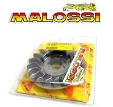 Poulie fixe MALOSSI quads KYMCO 250 KXR Triton Access