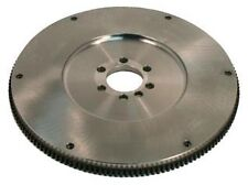 "NEW RAM SBC 86-UP CLUTCH RACING FLYWHEEL,CHEVY,10.5"",153T,""0"" BALANCE,16 LBS."