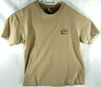T-Shirt Magic the Gathering Pro Tour L.A. 2000 Taille L  Envoi rapide et suivi