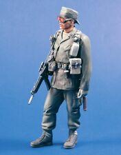 Verlinden 120mm 1/16 US Special Forces Recon Soldier Op. Ivory Coast Vietnam 521