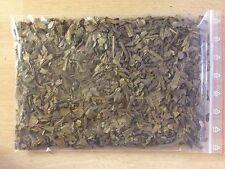 NEUHEIT - Nachfüllmaterial > Seemandelbaumblätter-Filtereinsatz + pH-Wert senken
