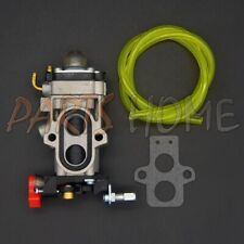 Carburetor For Redmax EBZ8500 EBZ8500RH Backpack Blower # 579629701 581177001