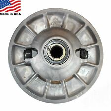Extreme Duty Replacement Tied Driven Clutch for 2014-15 RZR/RZR-4 XP 1000