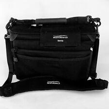 Philips Respironics EverGo Carry Bag