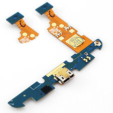 OEM USB Charger Charging Dock Port + Microphone Flex Cable For LG Nexus 4 E960