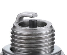 Spark Plug-Copper Resistor Autolite 306  *Set Of 4*
