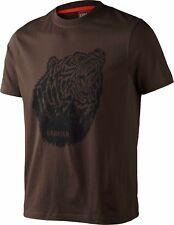 Harkila Fjal Mens T-Shirt