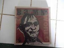 Vinyles singles rock 'n' roll