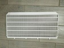 New Hoshizaki Cube Guide Ice Machine Tray Part Number 214243 01