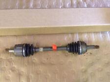 ARI 40-18112 CV Axle Assembly Right AT Half Shaft   Fits 86-89 Honda Accord