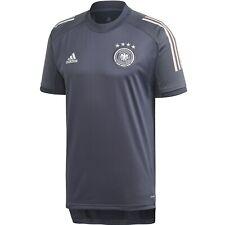 adidas DFB Trikot 2020 Deutschland Herren Männer der EM 2020