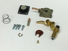 HOLLEY AED QFT CCS CARBURETOR 50CC ACCELERATOR PUMP CONVERSION KIT 20-11