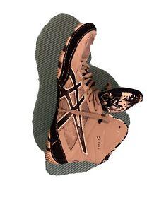 wrestling shoes Cael 7.0 Asics