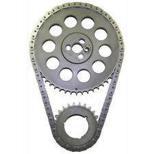 Cloyes Engine Timing Gear Set 9-3170A;