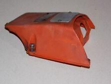 STIHL 028AV Used Chainsaw Parts Cylinder Cover Shroud 1118 084 0902 Box 820
