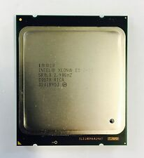Intel Xeon E5-2690 For ASROCK - 2.9GHz Turbo 3.8GHz  8 Core 20M Cache SR0L0
