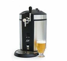 Sunpentown Bd 0538 5l Mini Kegerator Amp Dispenser New