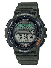 CASIO WS-1200H-3AVEF Collection Fishing Gear