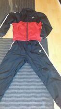 Nike Sport Trainingsanzüge für Jungen aus Polyester